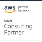 Hestio - Select Consulting Partner